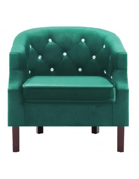 Lauko roletas, 120x230cm, šviesiai rudos spalvos | Žaliuzės ir Užuolaidos | duodu.lt