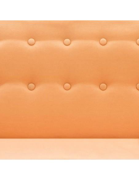 Lauko roletas, 120x140cm, kreminės spalvos | Žaliuzės ir Užuolaidos | duodu.lt