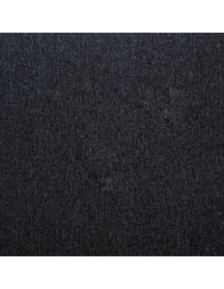 Lauko roletas, 300x140cm, kreminės spalvos | Žaliuzės ir Užuolaidos | duodu.lt