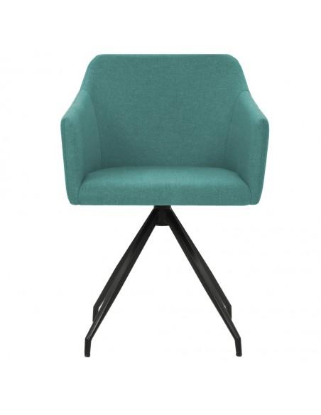 Lauko roletas, 300x230 cm, baltos spalvos | Žaliuzės ir Užuolaidos | duodu.lt
