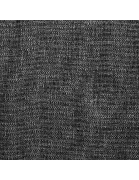 Lauko roletas, 100x140cm, antracito spalvos | Žaliuzės ir Užuolaidos | duodu.lt