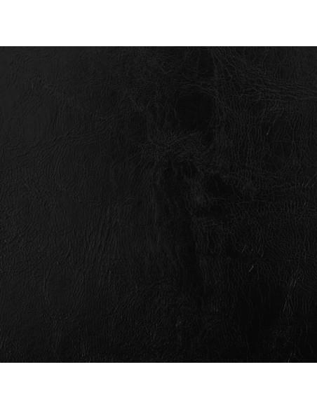 Lauko roletas, 140x140cm, antracito spalvos | Žaliuzės ir Užuolaidos | duodu.lt