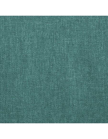 Lauko roletas, 180x140cm, antracito spalvos | Žaliuzės ir Užuolaidos | duodu.lt