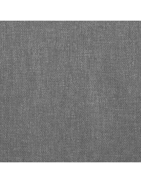 Lauko roletas, 220x140cm, antracito spalvos | Žaliuzės ir Užuolaidos | duodu.lt
