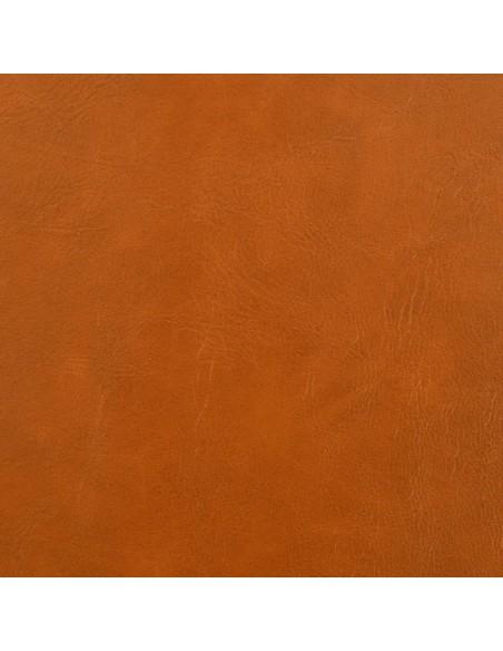 Lauko roletas, 300x140 cm, antracito spalvos | Žaliuzės ir Užuolaidos | duodu.lt