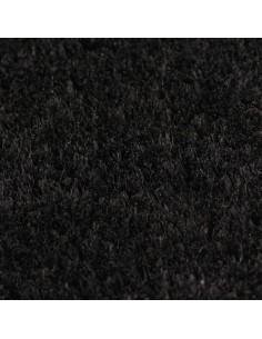 Vyriški kostiumo marškiniai, dydis XXL, juodi | Marškiniai ir Palaidinės | duodu.lt