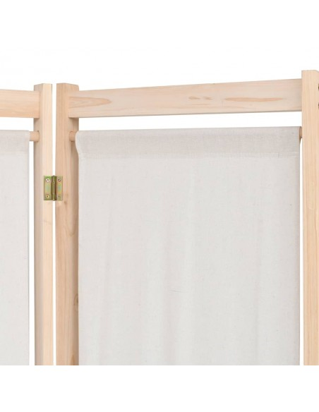 Lauko roletas, 240x140cm, antracito ir baltos spalvos dryžiai   | Žaliuzės ir Užuolaidos | duodu.lt