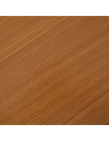 Lauko roletas, 400x230cm, antracito ir baltos spalvos dryžiai   | Žaliuzės ir Užuolaidos | duodu.lt
