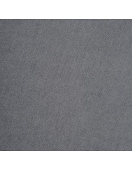 Lauko roletas, 350x230cm, geltonos ir baltos spalvos dryžiai   | Žaliuzės ir Užuolaidos | duodu.lt