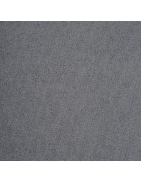 Lauko roletas, 400x230cm, geltonos ir baltos spalvos dryžiai   | Žaliuzės ir Užuolaidos | duodu.lt