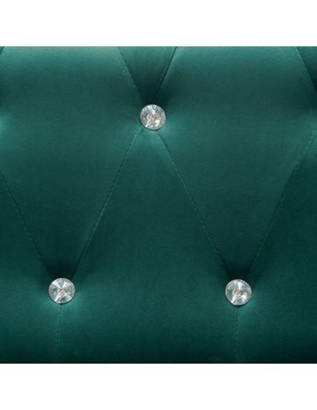 Šiltnamis, sustiprintas aliuminis, 3,46 m²  | Šiltnamiai | duodu.lt