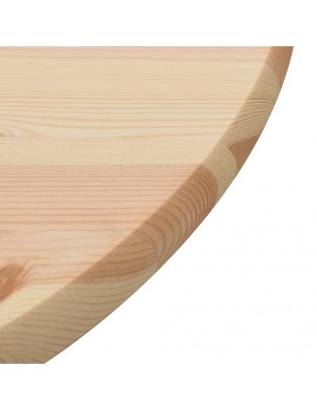 Sodo vazonas, WPC, 150x100x54cm, pilkas | Puodai ir Vazonėliai | duodu.lt