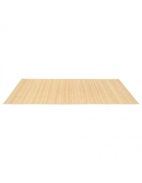 Sodo namelis, malkinė, 2x1m, 19mm, mediena | Stoginės, garažai ir pastogės | duodu.lt