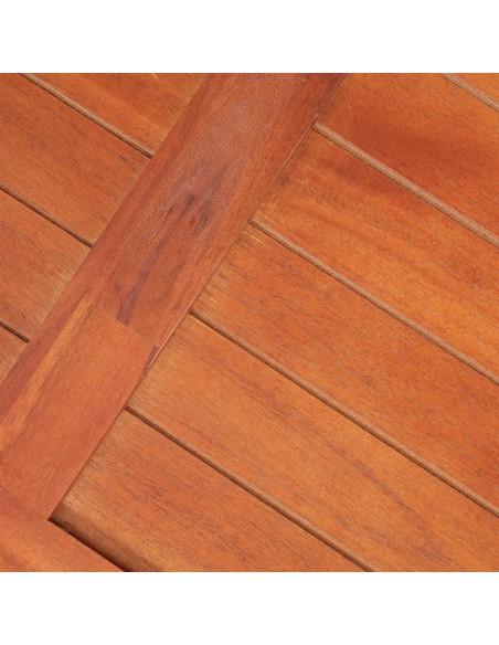 Dvipusė sodo tvora, 150x300cm, pilkos spalvos | Tvoros Segmentai | duodu.lt