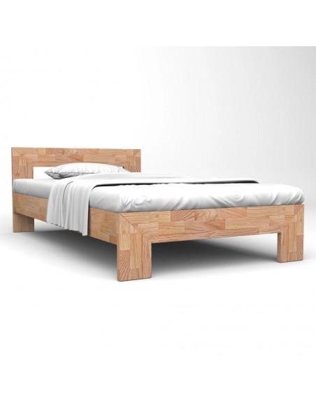 Saulės gultas, aliuminis ir tekstilenas, 62x152x88cm   Šezlongai   duodu.lt