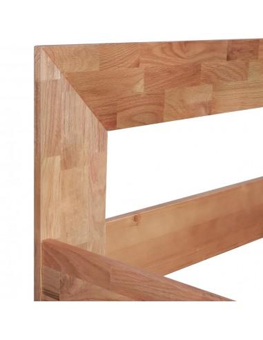 Supama sodo kėdė, aliuminis ir tekstilenas  | Supamosios Kėdės | duodu.lt