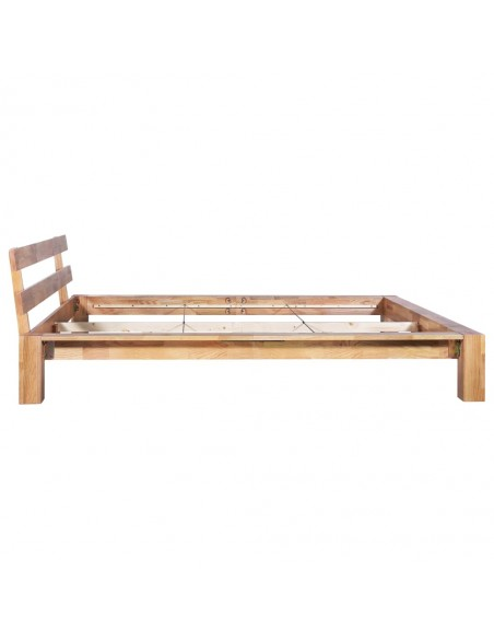 Skėčio stovas iš dervos, pusapvalis, bronzinis, 9 kg | Lauko Skėčių Laikikliai | duodu.lt
