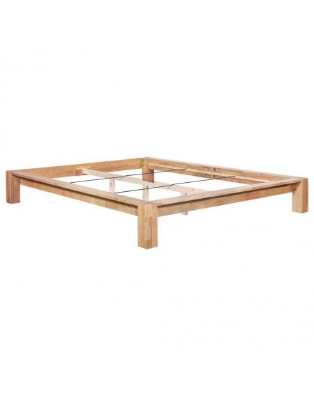 Skėčio stovas iš dervos, apvalus, juodas, 29 kg | Lauko Skėčių Laikikliai | duodu.lt