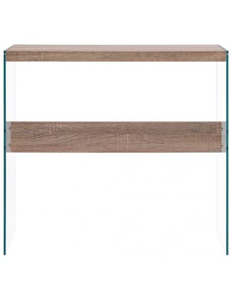 Sulankstoma 4 dal. kambario pertvara, bambukas ir drobė, 160cm | Kambario Pertvaros | duodu.lt