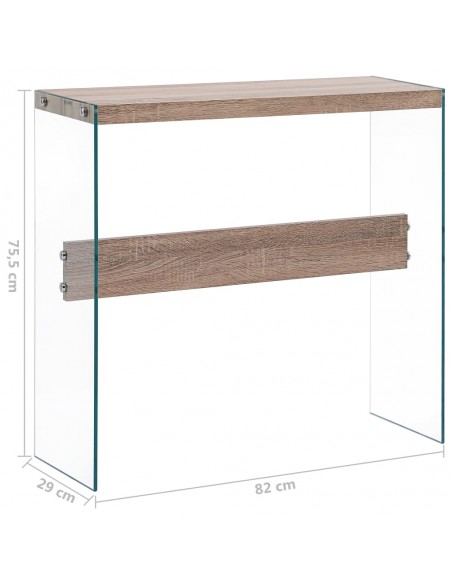 Kambario pertvara, 5d., sulankstoma, bambukas ir drobė, 200cm | Kambario Pertvaros | duodu.lt