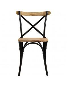 Sulankstomas sodo stalas, akacijos mediena, 120x70x74cm | Lauko Staliukai | duodu.lt