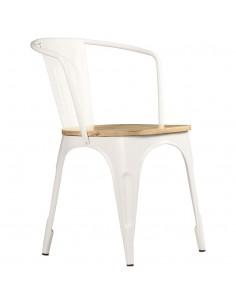 Lauko valgomojo baldų komplektas, 5d.,, akacijos mediena | Lauko Baldų Komplektai | duodu.lt