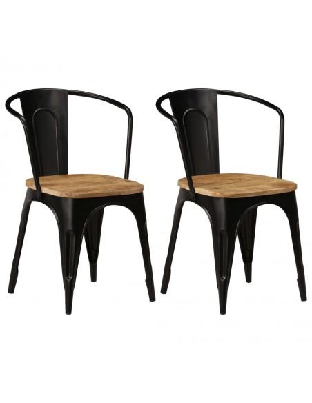 Lauko valgomojo baldų komplektas, 5d.,, akacijos mediena   Lauko Baldų Komplektai   duodu.lt