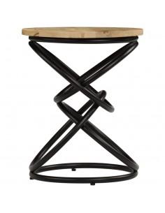 Lauko valgomojo baldų komplektas, 4d., akacijos mediena | Lauko Baldų Komplektai | duodu.lt