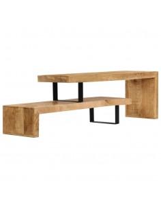 Sulankstomos lauko kėdės, 2vnt., akacijos mediena 40x46x85cm | Lauko Kėdės | duodu.lt