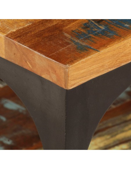 Sulankstomas sodo suoliukas, akacijos mediena, 112x46x85cm | Lauko Suolai | duodu.lt