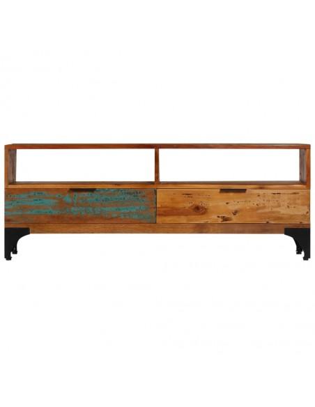 Lauko valgomojo baldų komplektas, 6d., tekstilenas, pilkas | Lauko Baldų Komplektai | duodu.lt