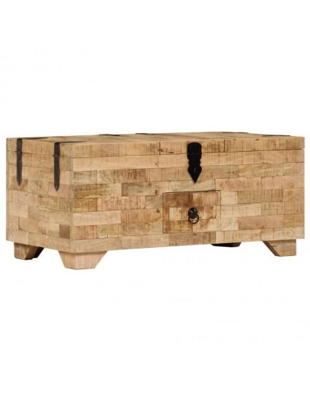 Vonios kilimėlis, akacijos mediena, 80 x 50 cm | Vonios Kilimėliai | duodu.lt