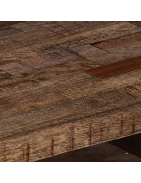 3 Lentynų vazonas sodui, akacijos mediena | Puodai ir Vazonėliai | duodu.lt