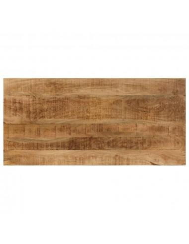 Paaukštintas vazonas sodui, masyvi akacijos mediena ir cinkas | Puodai ir Vazonėliai | duodu.lt