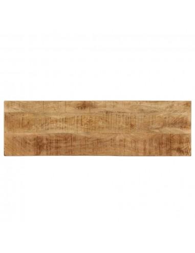 Sodo lovelis augalams su akacijos medienos grotelėmis | Puodai ir Vazonėliai | duodu.lt