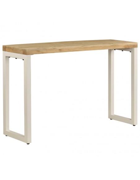 Kambario Pertvara/treliažas, 4d., akacijos mediena, 160x170cm | Kambario Pertvaros | duodu.lt