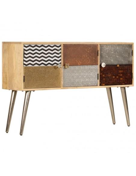Lauko baro stalas, tikmedis, 155x53x105cm | Lauko Staliukai | duodu.lt