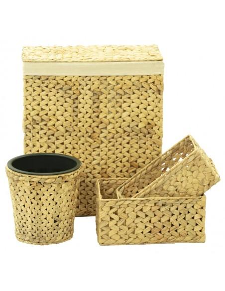 Stalviršis iš alaus dėžių, tikmedžio mediena, 70cm   Stalviršiai   duodu.lt