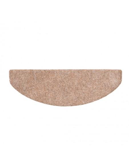 Kuprinė, drobė ir tikra oda, smėlio spalva | Kuprinės | duodu.lt