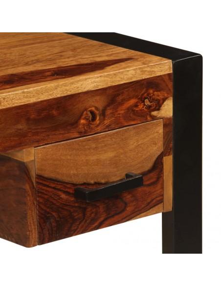 Pašto dėžutė, kolonos pavid., aliuminis, nerūdijanti, juoda   Dėžutės laiškams   duodu.lt