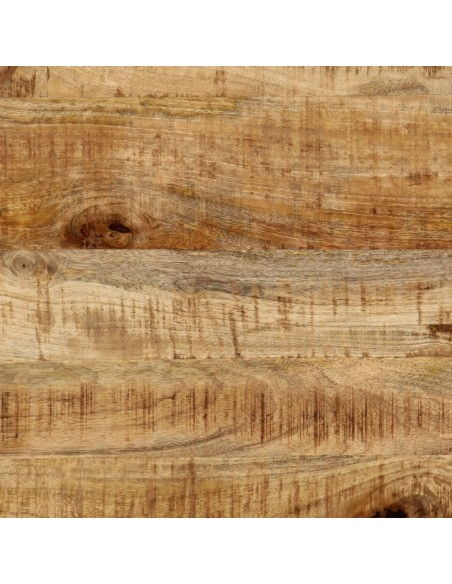 Suoliukas-daikt., polir., 138x50x60cm, juod. ir krem. balt. sp. | Lauko Suolai | duodu.lt