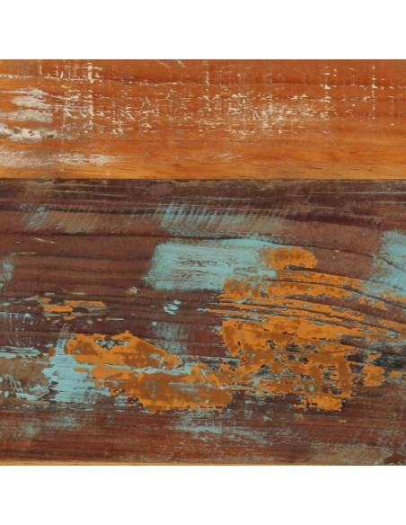 Sodo sofos kompl., 31d., polirat., juodos ir krem. baltos sp.  | Lauko Baldų Komplektai | duodu.lt