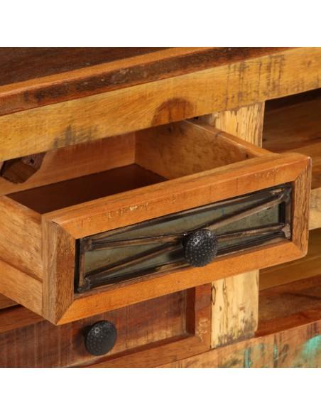 Rūbų Kabykla ant 4 ratukų, Reguliuojama, 2 Skersiniai | Drabužių kabyklos | duodu.lt