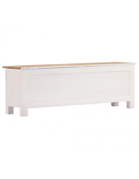 Skalbimo mašinos pagrindas su stalčiumi, baltas | Skalbyklių ir džiovyklių priedai | duodu.lt