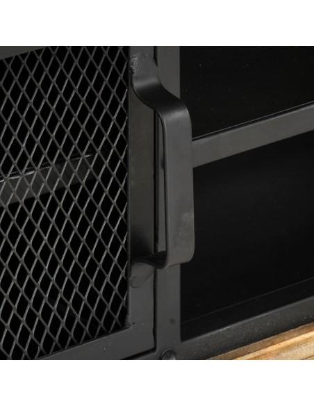 Virtuvinė kriauklė su ventiliu ir sifonu, nerūdijantis plienas | Virtuvės ir Ūkinės Paskirties Plautuvės | duodu.lt