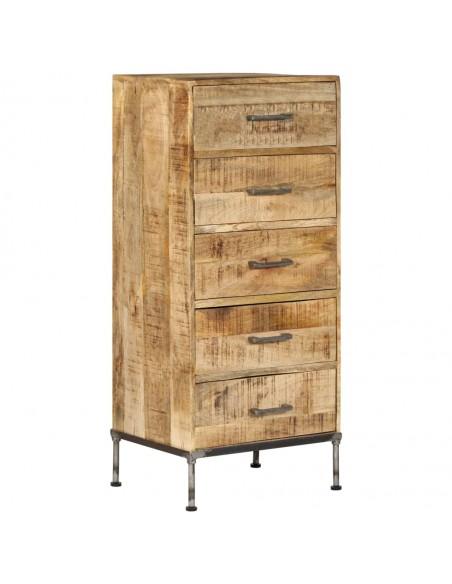 Vyno šaldymo baras, 48 l, 16 butelių, LCD ekranas | Vyno šaldytuvai | duodu.lt