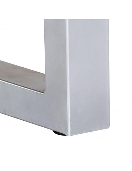 Šiukšliadėžė su jutikliu, 62l, balta | Šiukšlių Dėžės ir Krepšiai | duodu.lt