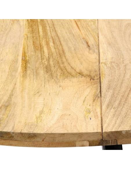 Toršeras dvejoms lemputėms su Plieniniu Stovu, 135 cm | Lempos | duodu.lt