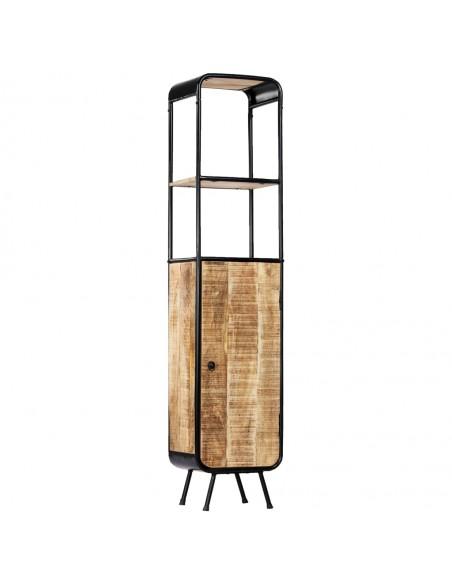 Toršeras, Reguliuojamas aukštis, 192 cm, Kreminės Spalvos | Lempos | duodu.lt