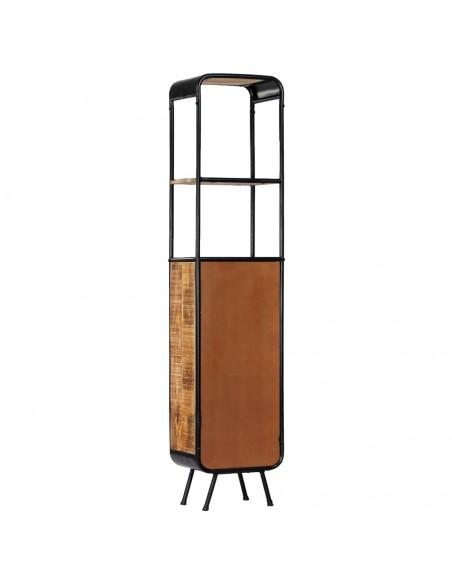 Elektrinis masažinis krėslas, dirbtinė oda, kreminės baltos sp.  | Elektrinės Masažo Kėdės | duodu.lt